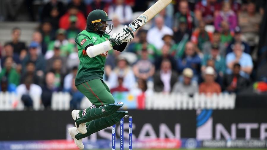 Recent Match Report – Bangladesh vs West Indies, World Cup, 23rd match | ESPNcricinfo.com
