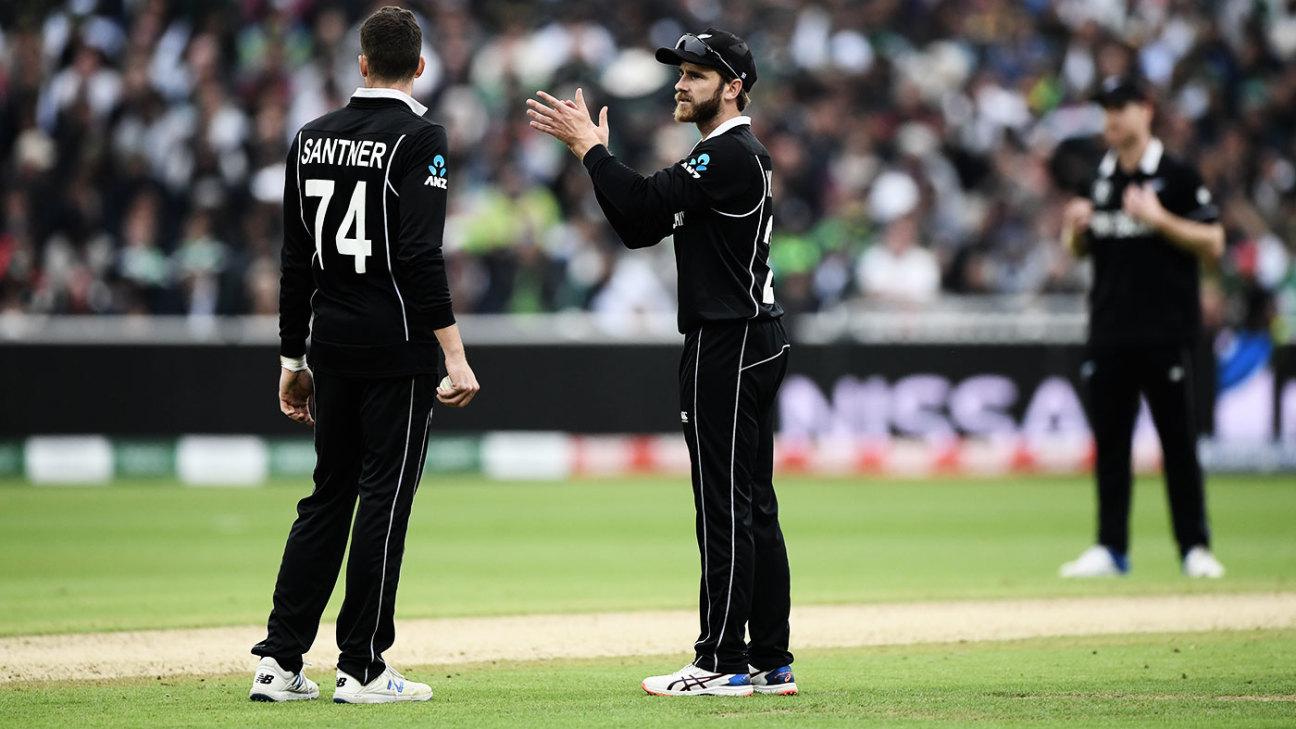 Check Live Cricket Scores, Match Schedules, News, Cricket Videos