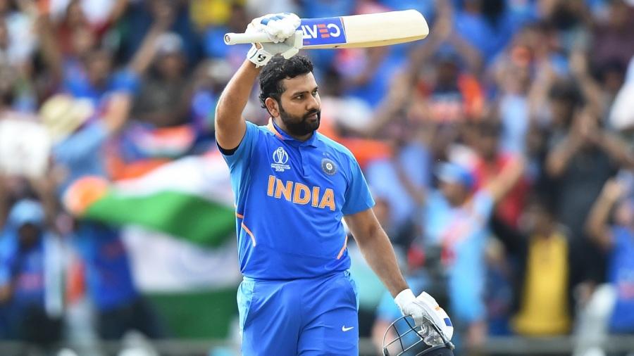 Recent Match Report – India vs Sri Lanka, World Cup, 44th match | ESPNcricinfo.com