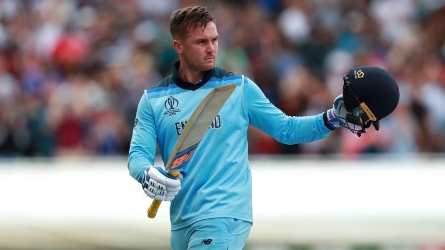 Recent Match Report – Australia vs England, World Cup, 2nd Semi-final | ESPNcricinfo.com