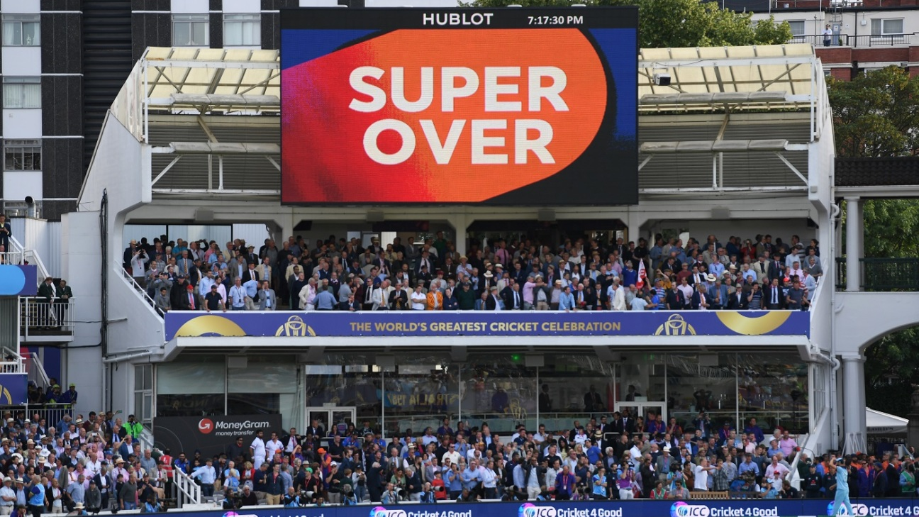 Image result for icc super over