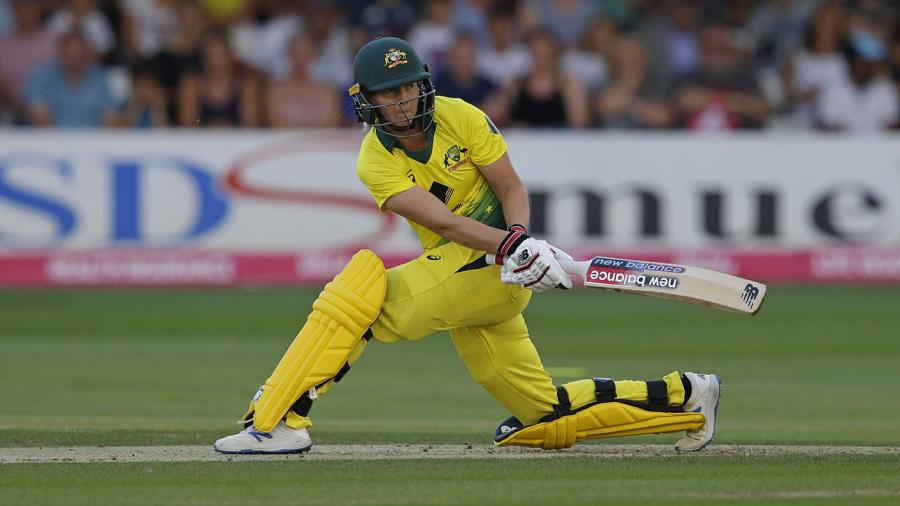 Recent Match Report – West Indies Women vs Australia Women 1st T20I 2019 | ESPNcricinfo.com