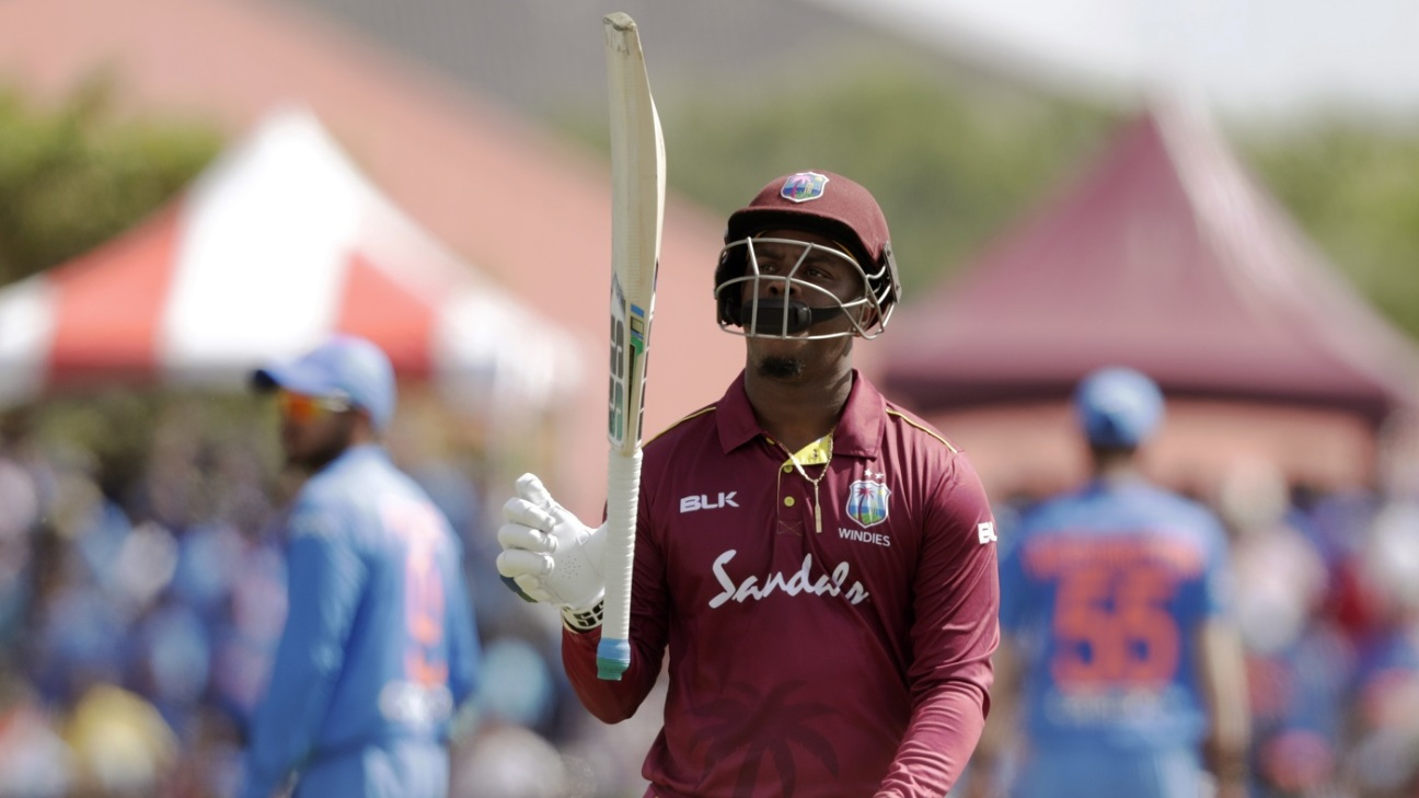 Check Live Cricket Scores, Match Schedules, News, Cricket
