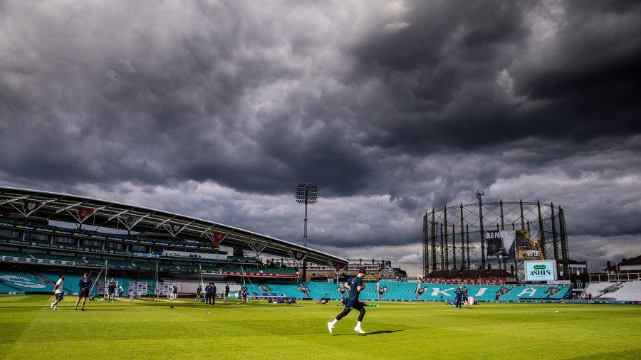 England vs Australia, ICC World Test Championship, 5th Test Match Details, Schedule, Summary | ESPNcricinfo.com