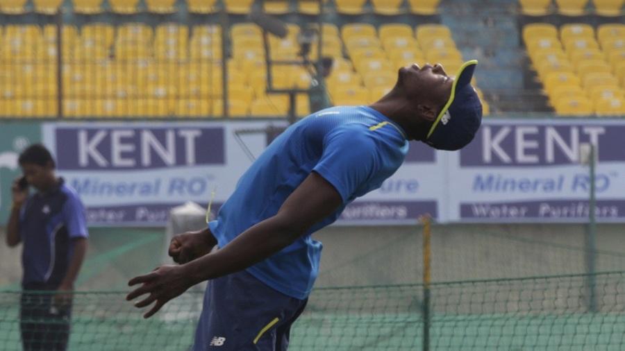 India's batting depth in focus against Kagiso Rabada & Co.