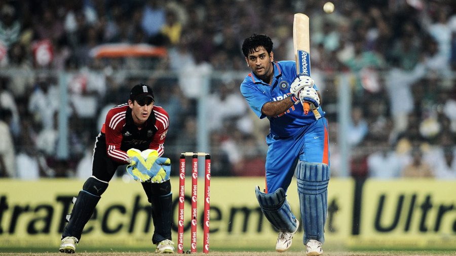 Cricket Live Scores Stats Schedules Fixtures News Espn