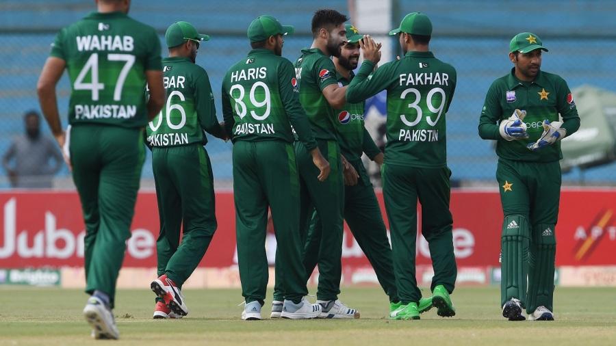 Match Preview Pakistan vs Sri Lanka, 1st T20I 2019 | ESPNcricinfo.com