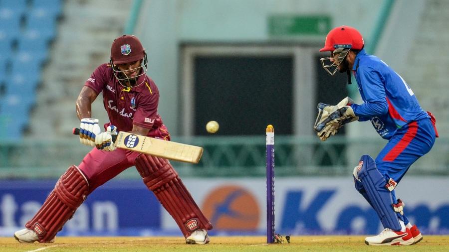 Match Preview Afghanistan vs West Indies, 1st T20I 2019   ESPNcricinfo.com