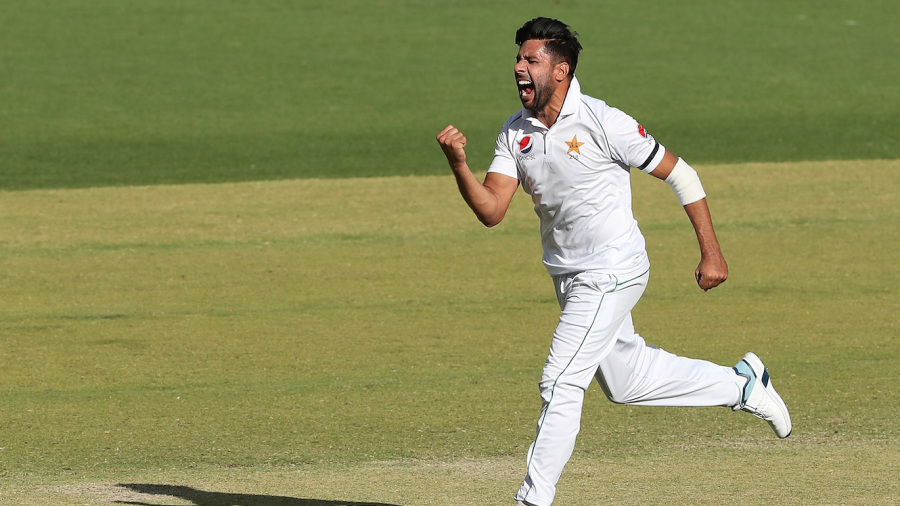 Recent Match Report - Australia A vs Pakistanis Tour Match 2019   ESPNcricinfo.com