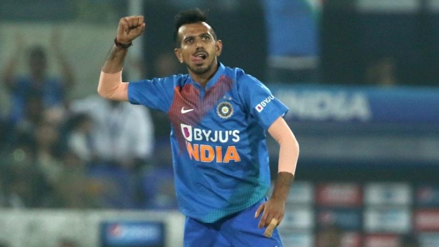 Pooran returns for West Indies as visitors choose to bowl