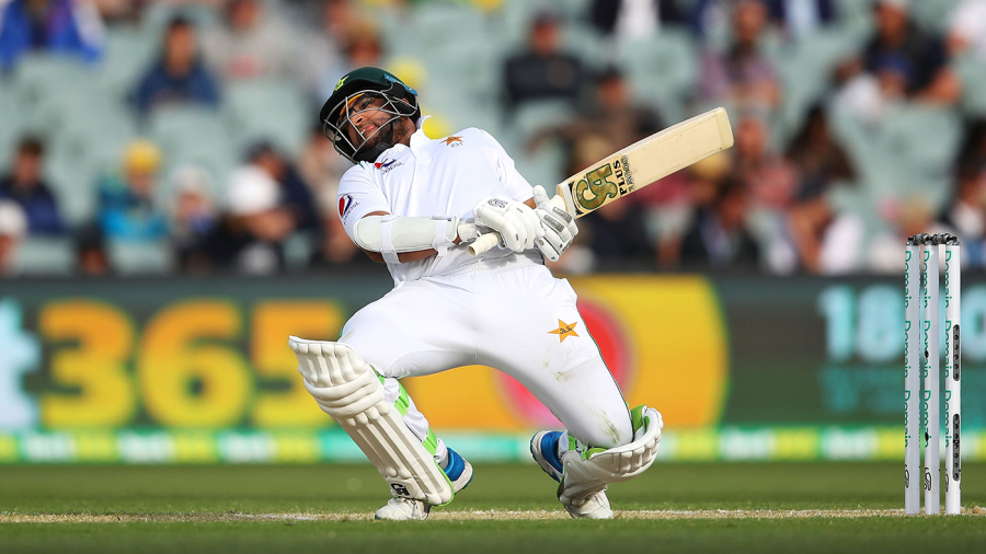 Test cricket is back in Pakistan, but it's more than a feel-good narrative