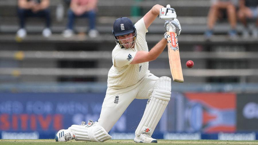 Recent Match Report - Cricket Australia XI vs England Lions 1st Innings 2020 | ESPNcricinfo.com