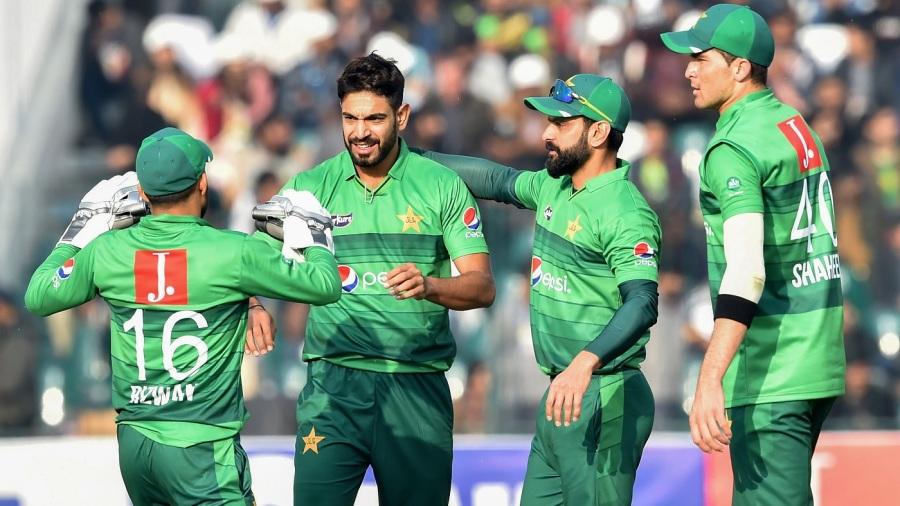 Bangladesh set to tweak XI as Pakistan line up whitewash