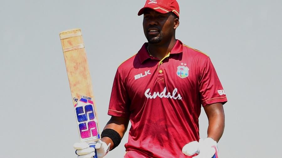 Sri Lanka's bowling in focus against resurgent West Indies