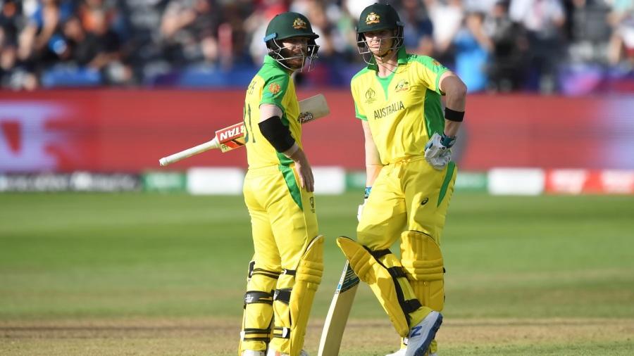 Match Preview South Africa vs Australia, 1st T20I 2020 | ESPN.com