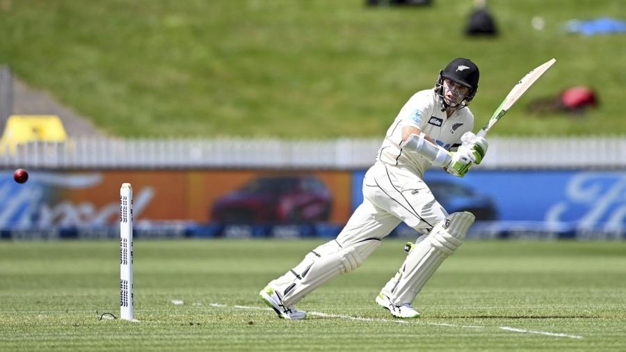 Match Preview – New Zealand vs West Indies, West Indies tour of New Zealand 2020, 2nd Test