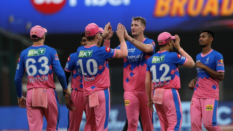 Redbird acquires 15% stake in Rajasthan Royals