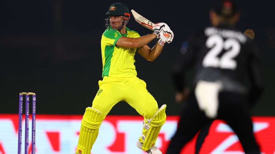 Stoinis fit to bowl in the next warm-up game