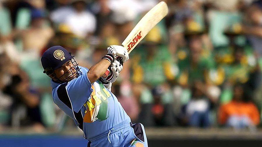 Match Preview India vs Pakistan, 2003 WC, 36th Match 2020 thumbnail