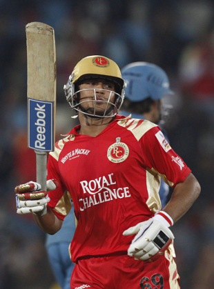 Image result for ipl  Manish Pandey 100