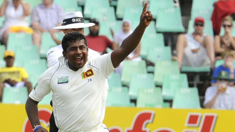 Spice the tonic for Sri Lanka | ESPN com