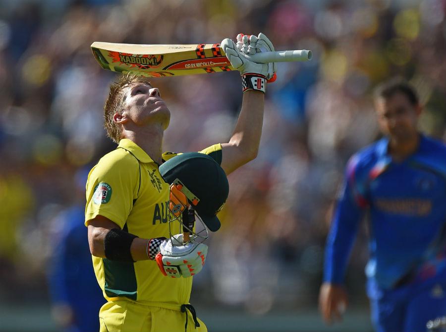 Image result for aus v afghanistan cricket