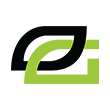 OpTic Gaming LA