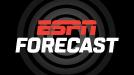 ESPN Forecast