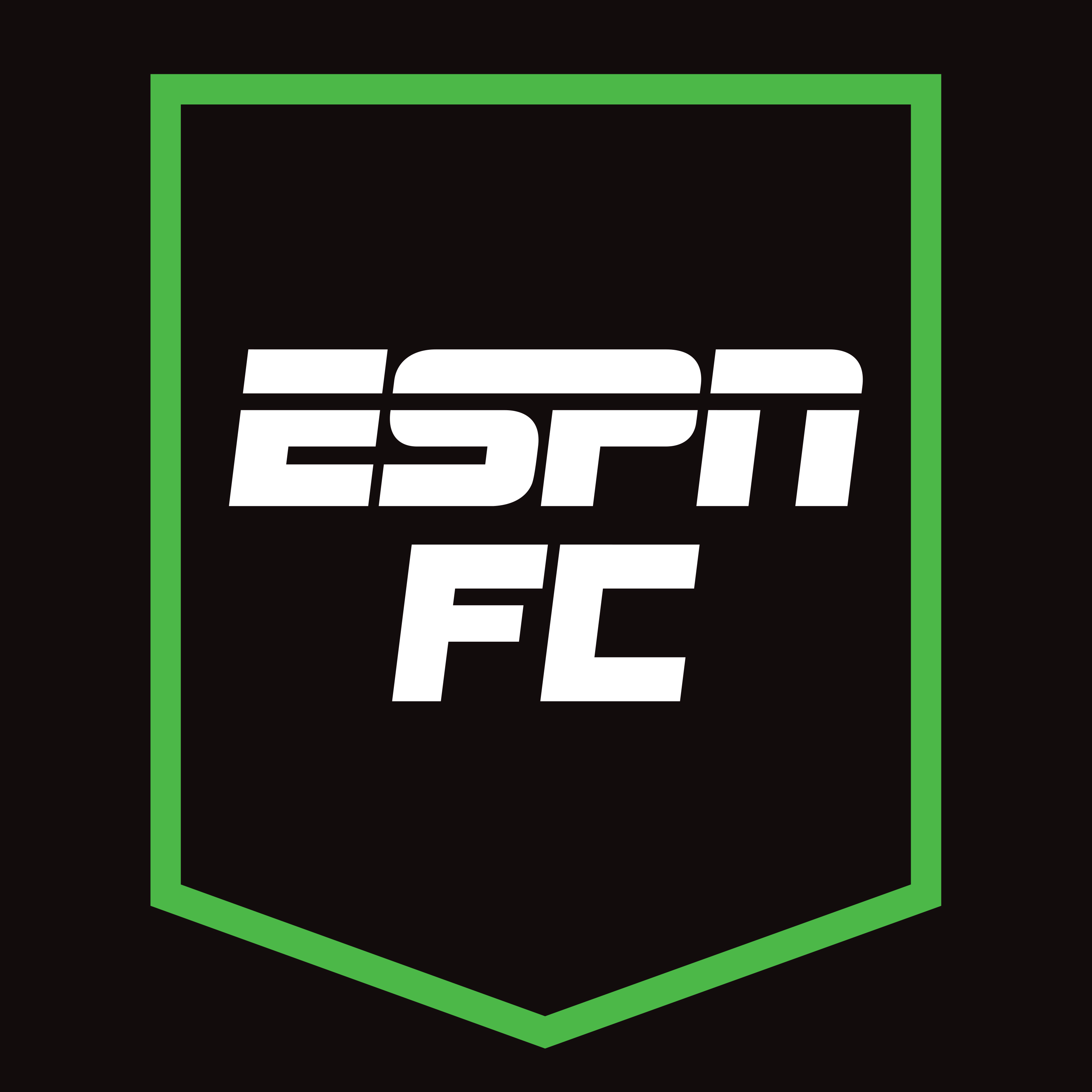 ESPN FC Show - PodCenter - ESPN Radio
