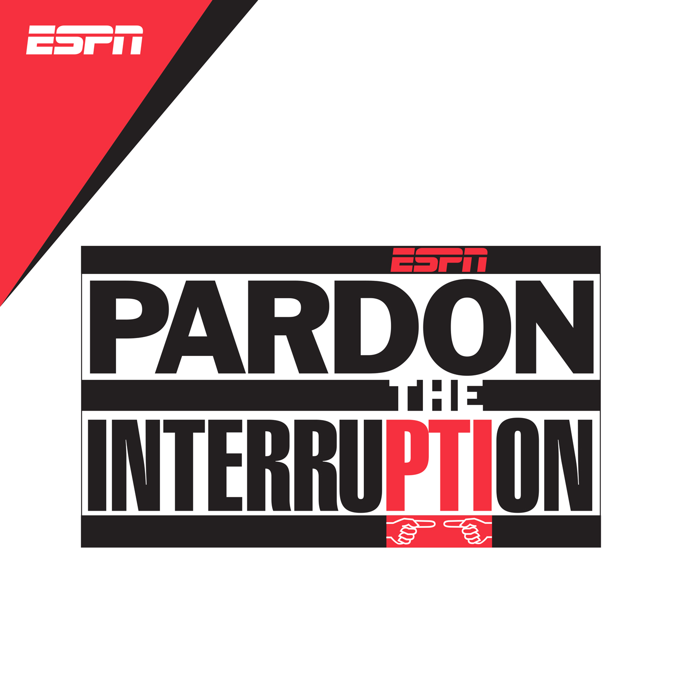PTI Show - PodCenter - ESPN Radio