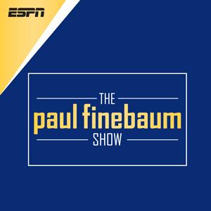 http://a.espncdn.com/i/espnradio/podcast/ThePaulFinebaumShow/300x300.jpg