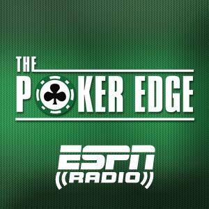 ESPN: The Poker Edge