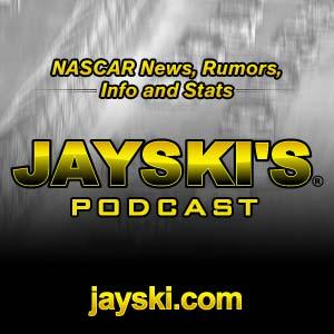 ESPN: The Jayski Podcast