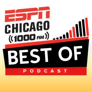 Best of ESPN 1000 Show - PodCenter - ESPN Radio