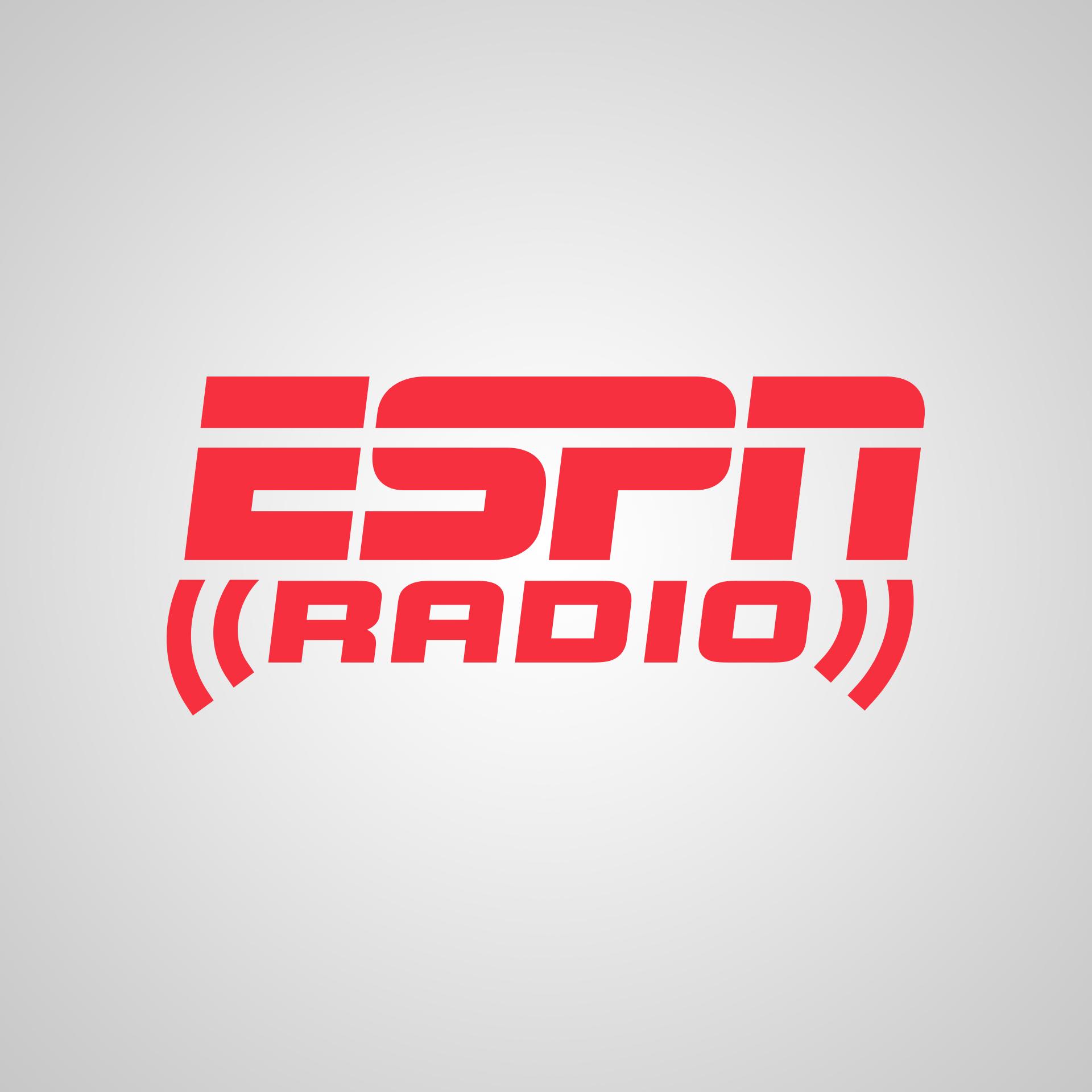 Live Espn Radio Espn