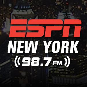 ESPN New York 98 7 LIVE - CFB: Stanford at USC - ESPN New York