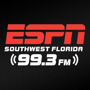 ESPN Southwest Florida LIVE - ESPN Radio Programming - ESPN