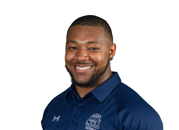 Old Dominion Monarchs Roster | ESPN