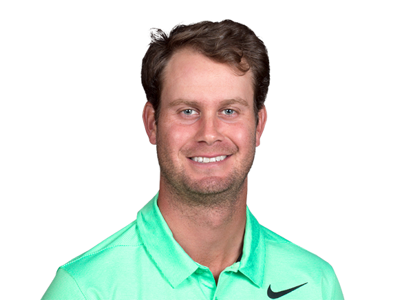 Korn Ferry Tour Championship - Golf Leaderboard and Results