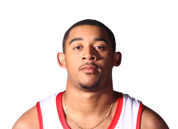 Gardner-Webb Bulldogs Roster | ESPN
