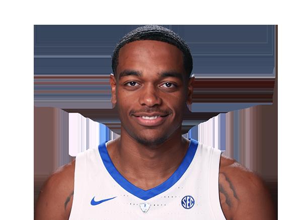 ba1635c239b 2018-19 Kentucky Wildcats Stats