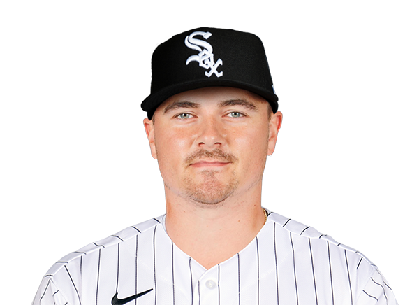 Blue Jays' Reese McGuire charged with indecency in Florida ...
