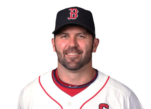 Image result for jason varitek