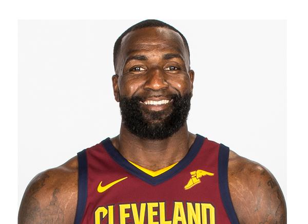 Kendrick Perkins Of Oklahoma City Thunder Rips Lebron James Of Miami Heat For Dunk Tweets