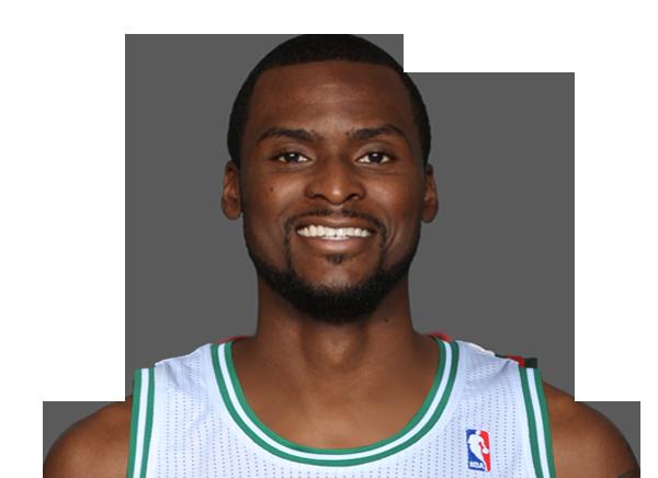 Boston Celtics To Sign Darko Milicic