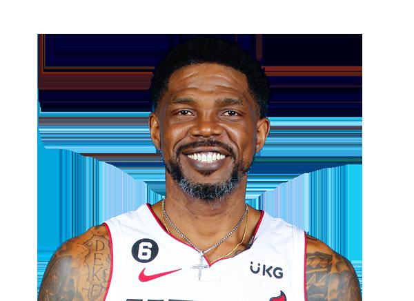 Miami Heat Roster | ESPN