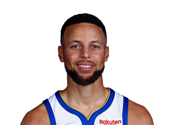 Stephen Curry Stats News Bio Espn