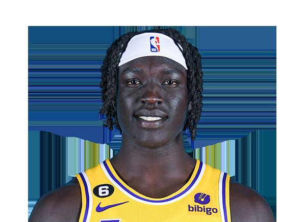 Sacramento Kings Roster | ESPN