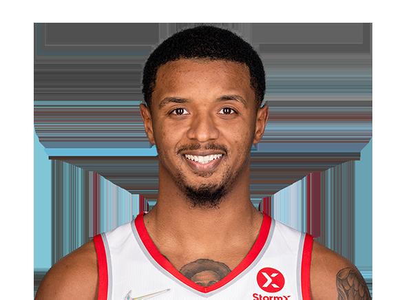 Utah Jazz Roster Espn