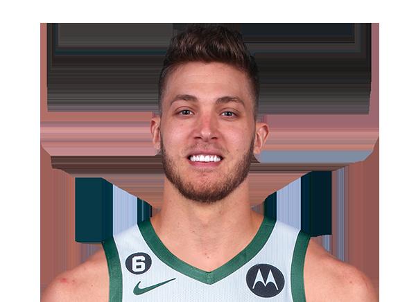 Meyers Leonard